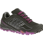 Merrell All Out Terra Ice WTPF W