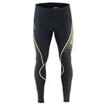 Craft Compression Tights M
