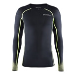Craft Compression LS Shirt M