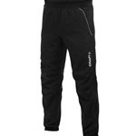 Craft AXC Touring Pants M