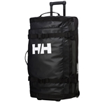 Helly Hansen HH Trolley, 90L