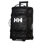 Helly Hansen HH Trolley, 35L