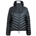 Skhoop Down Hood Jacket