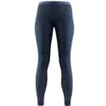 Devold Sport Woman Long Johns