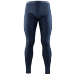 Devold Sport Man Long Johns