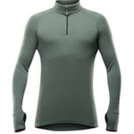 Devold Expedition Man Zip Neck