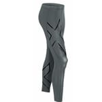 2XU Hyoptik Compression Tights M
