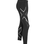 2XU Hyoptik Thermal Compression Tights M