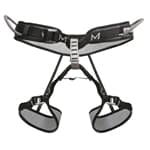 Mad Rock Mars Harness
