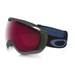 Oakley Canopy Snow Aksel Lund Signature OO7047-05