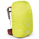 Osprey Ultralight High-Vis Raincover S