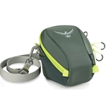 Osprey Ultralight Camera Bag L