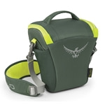Osprey Ultralight Camera Bag XL