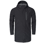 Sail Racing Gore Tex Link Coat