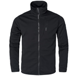 Sail Racing SR Softshell
