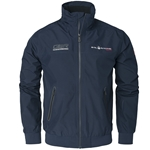 Sail Racing Race International Gore-Tex Lumber