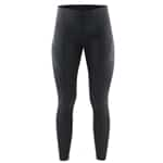 Craft Delta Compression Long Tights W