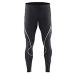 Craft Delta Compression Long Tights M