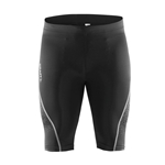 Craft Delta Compression Short Tights M