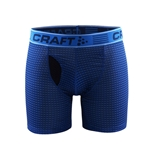Craft Greatness Boxer 6-Inch M
