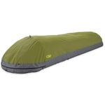 Outdoor Research Molecule Bivy Long