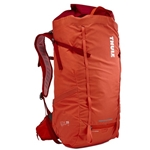 Thule Stir 35L Men