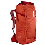 Thule Stir 35L Women