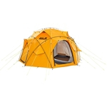 Jack Wolfskin Base Camp Dome