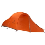 Marmot Eclipse Tunnel 2P