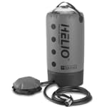 Nemo Hello Pressure Shower