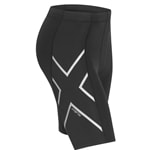 2XU Hyoptik Compression Shorts M