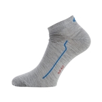 Ulvang Wool/Bamboo ankle sock, 2-pack