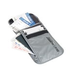 Sea to Summit Neck Wallet RFID
