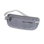 Sea to Summit Money Belt RFID