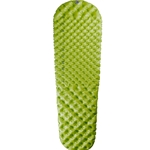 Sea to Summit Comfort Light Insulated Mat Regular