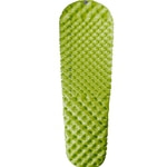 Sea to Summit Comfort Light Insulated Mat Large