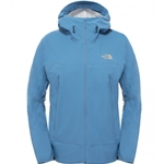 The North Face M's Diad Jacket