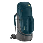 The North Face Fovero 85