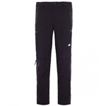 The North Face M's Exploration Pant