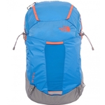 The North Face Aleia 22 RC