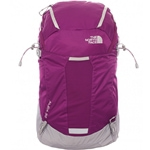 The North Face Aleia 32 RC