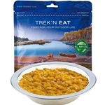 Trek'n Eat Kyckling med curryris