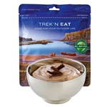 Trek'n Eat Vegan Chokladmousse