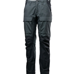 Lundhags Baalka W's Pant