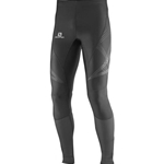 Salomon Intensity Long Tight M