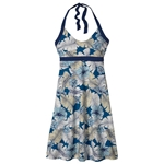 Patagonia W's Iliana Halter Dress