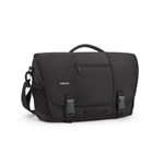 Timbuk2 Commute Messenger Medium