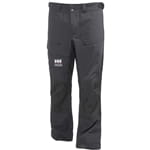 Helly Hansen HP HT Pant