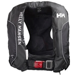 Helly Hansen Inflatable Racing
