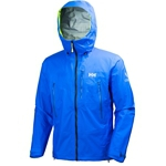 Helly Hansen Odin Enroute Shell Jacket